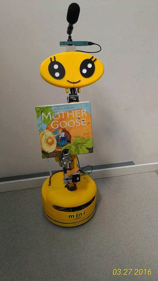 ROS KineticでOpenCV3 x CUDA 8 0RCのロボット用GPGPU環境を構築