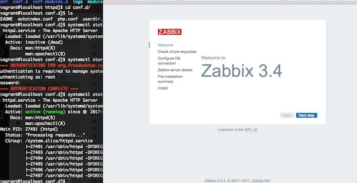 zabbix-start.png