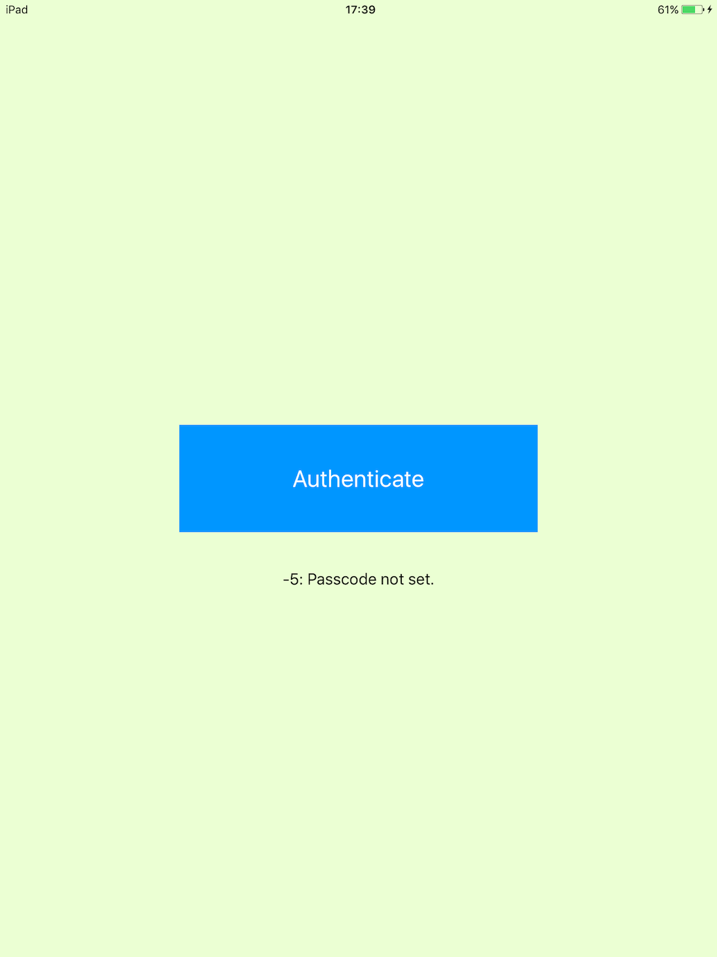 no_passcode.png