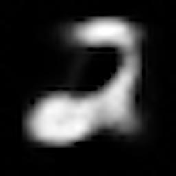 CVAE_16_2_-1.png