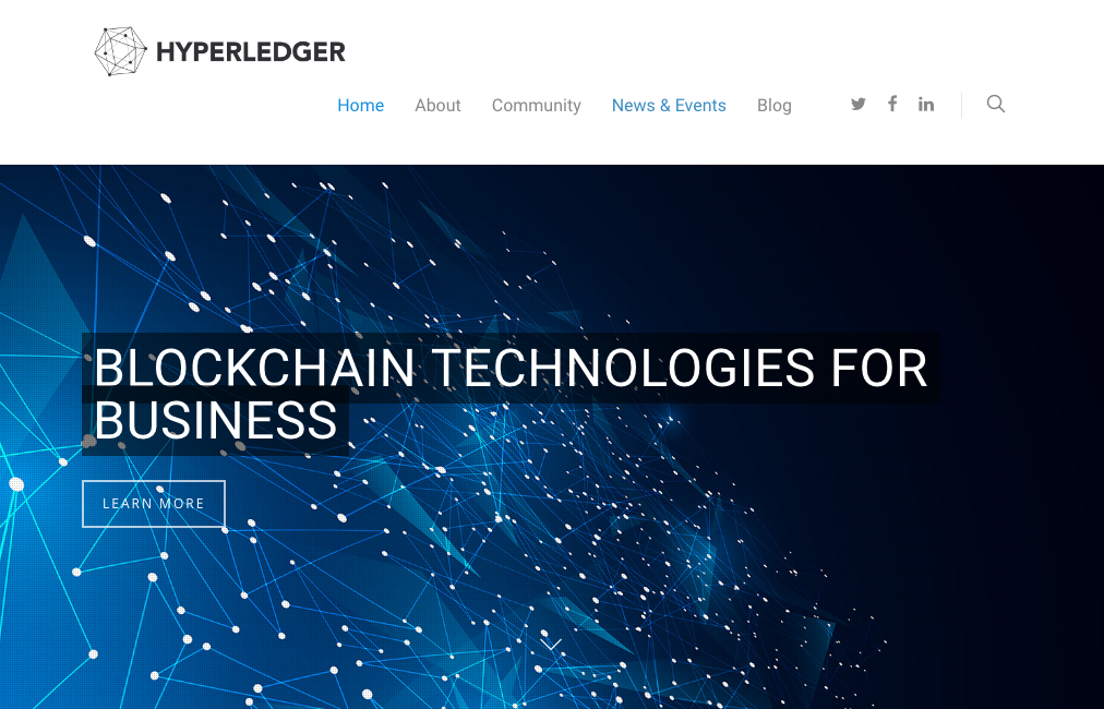 screenshot-www.hyperledger.org 2016-09-15 20-07-16.png