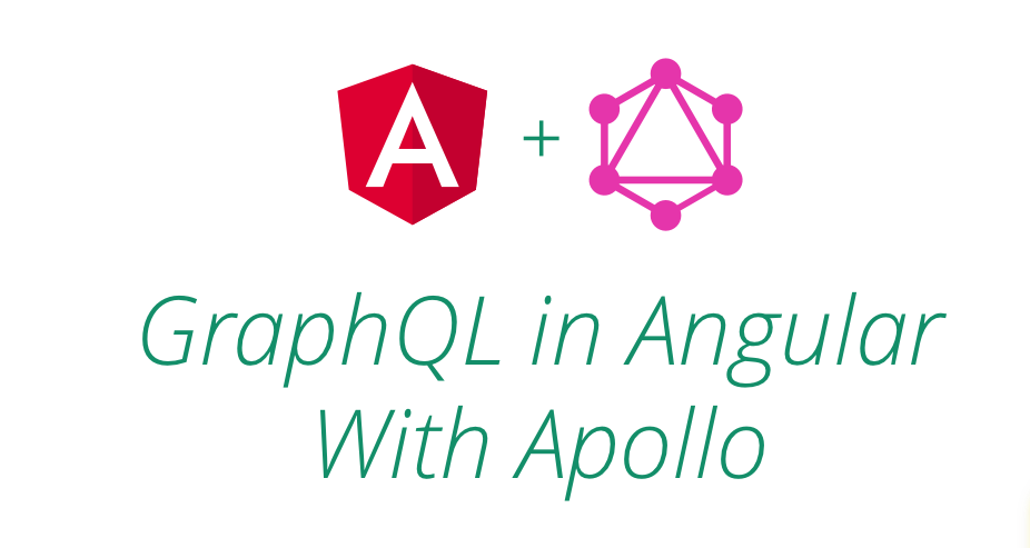 graphql-apollo-intro.png