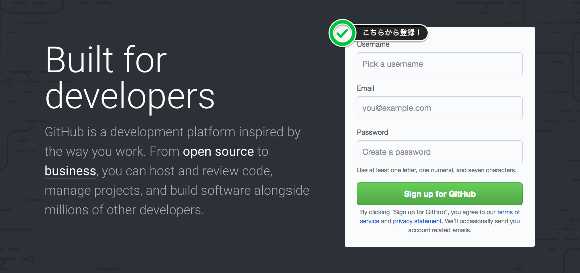 The_world's_leading_software_development_platform_·_GitHub.png