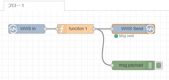 watson_workspace_アプリ開発_15.PNG