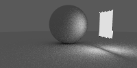 tuto-raytracing-rect-output.png