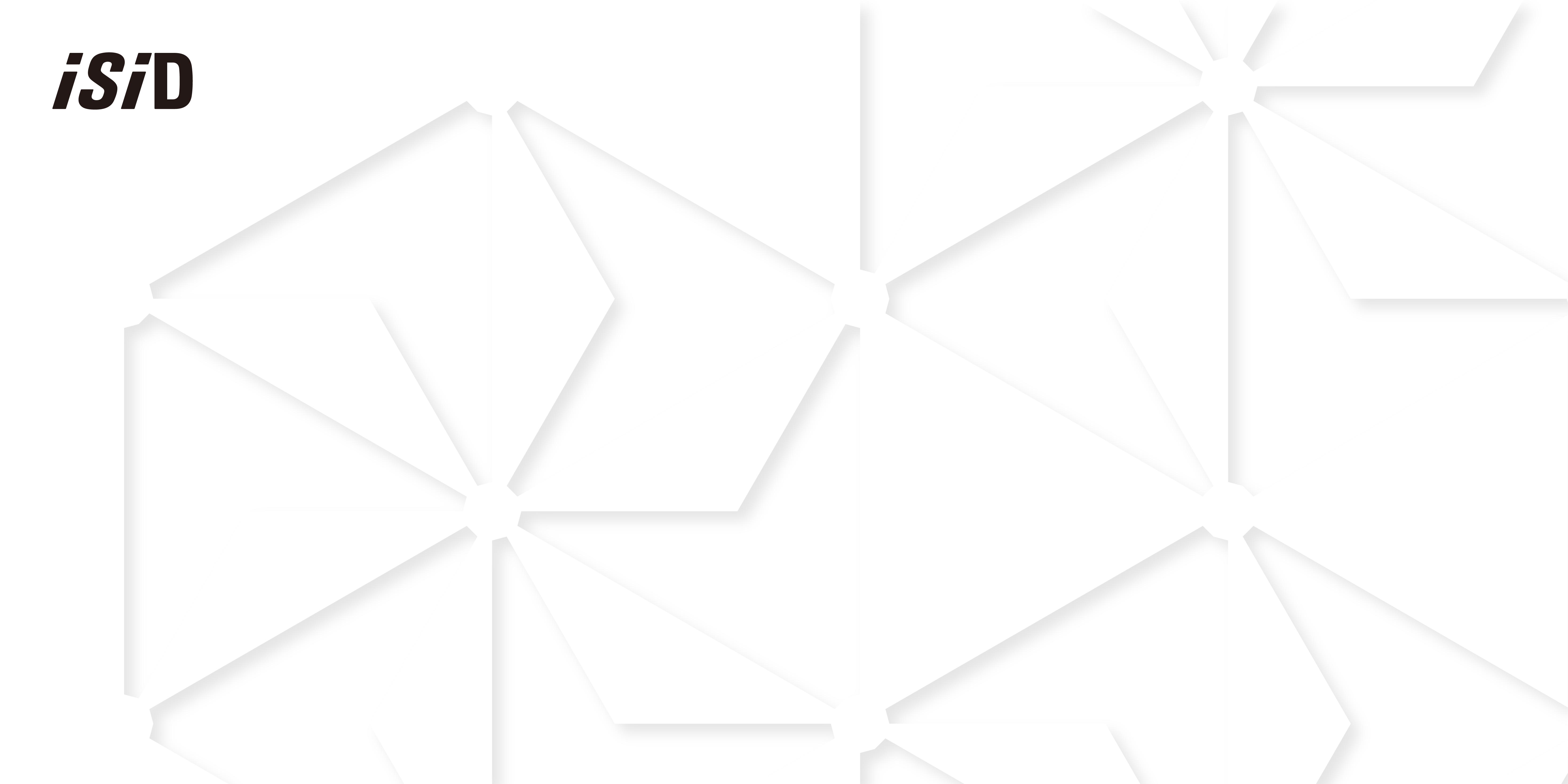 isid_banner for seminar_03.jpg