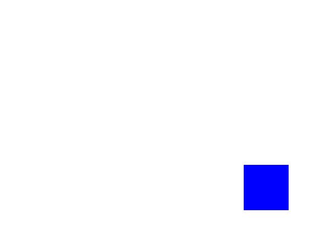 スクリーンショット 2015-11-27 0.02.47.png