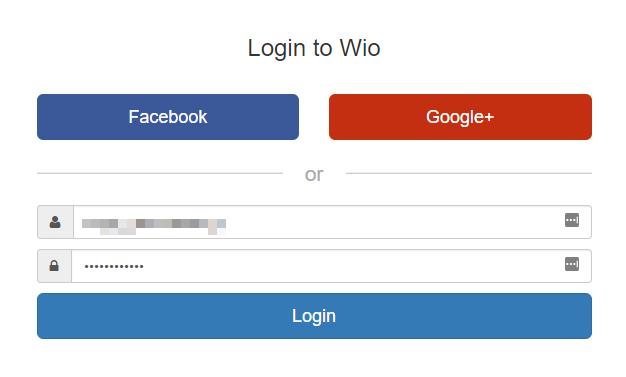 wio-node-get-token_3.png