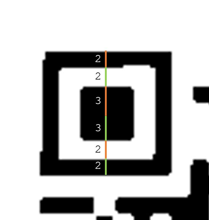 vertical1.png