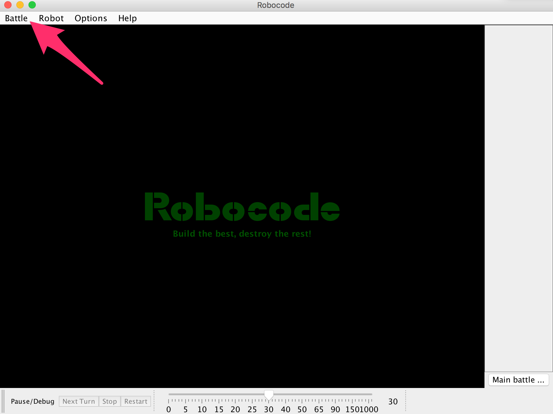 Banners_and_Alerts_と_Robocode.png