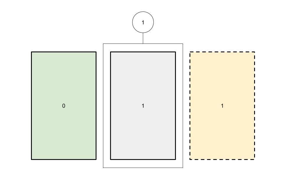 pagevc-1 (10).jpg
