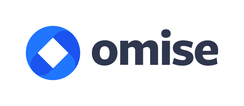 Omise Logo.png