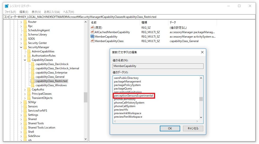 RegEditCapability.jpg