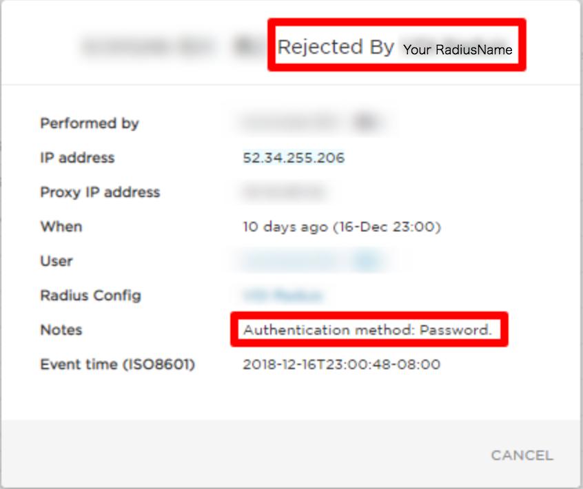 reject_radius_event_log.png