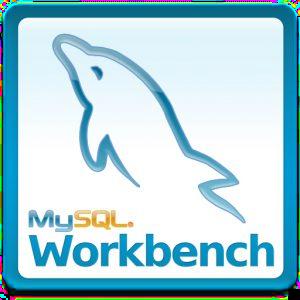 MySQLWorkbench.png