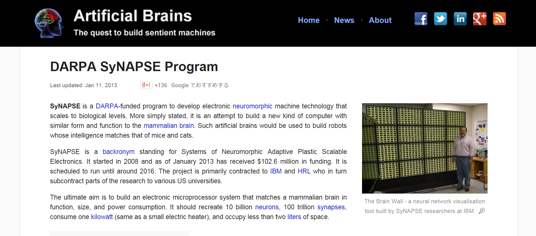 synapse_darpa_2.PNG