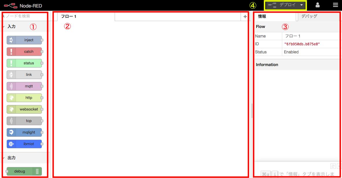 node-red-beginner-1.png