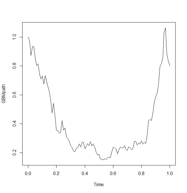 graph.6.png