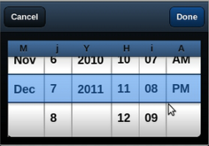 Datetimepicker_Sencha_Component__Forms_—_Sencha_Market.png
