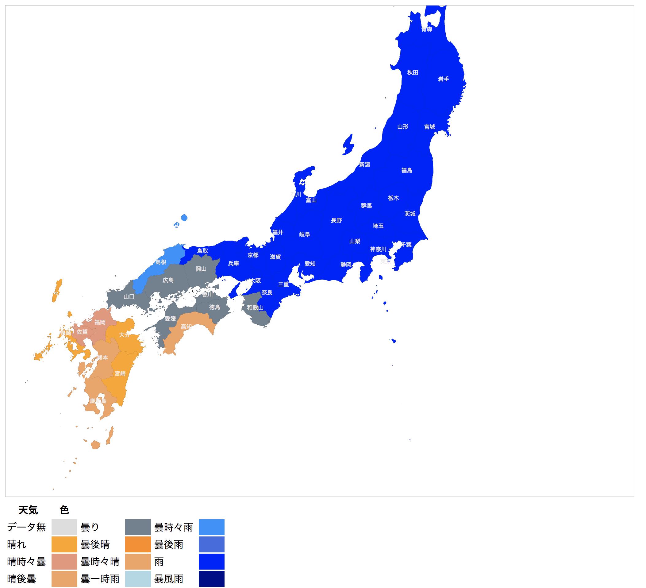 screencapture-localhost-1337-tenki-map-html-1509279289209.png