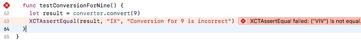 tdd_convert_9_fail.png