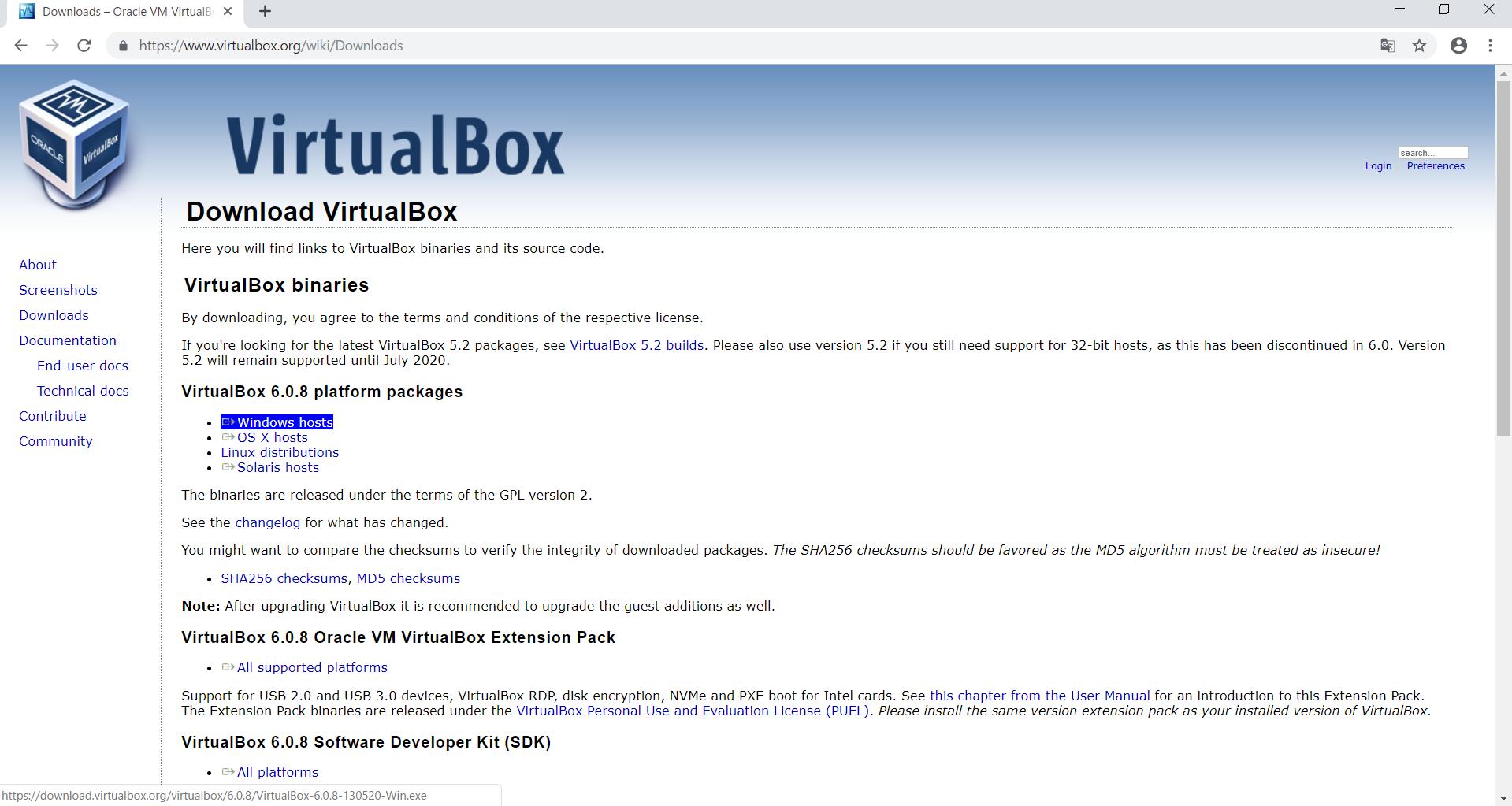 virtualbox_download.png