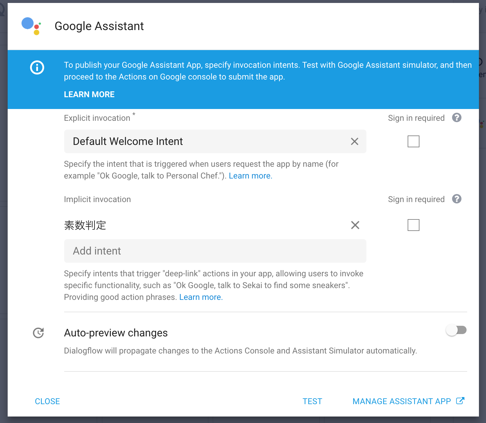 manage-assistant-app.png