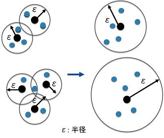 図.png