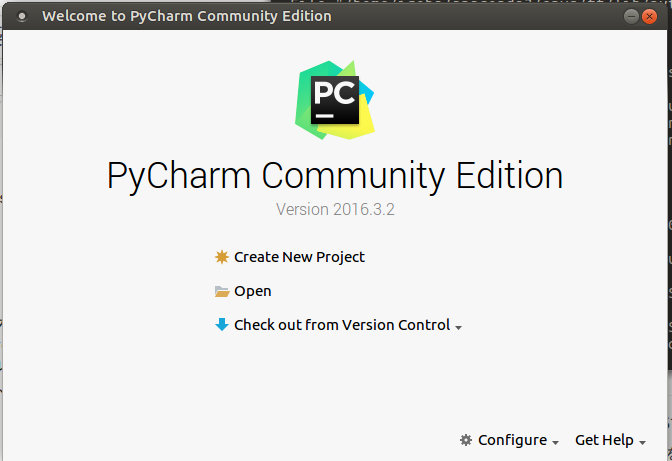 Pycharm_newProject.PNG
