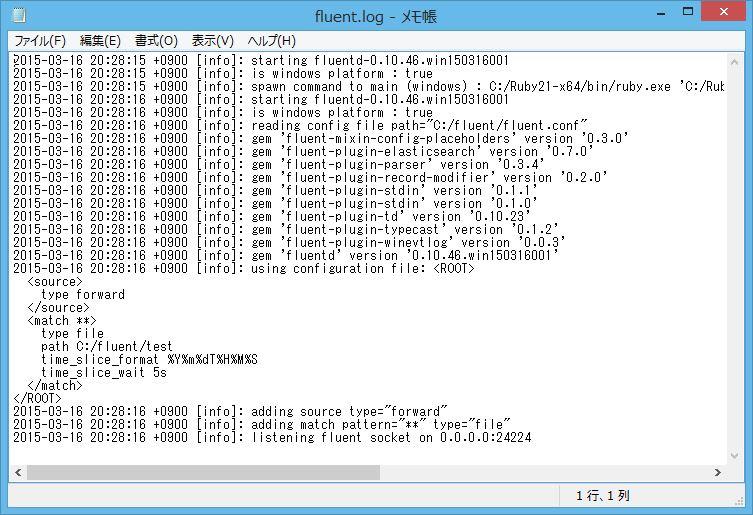 fluentdwinsvc-log3.JPG