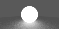 tuto-raytracing-diffuse-light-output.png