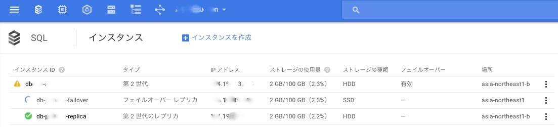 cloudsql1.jpg