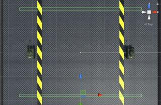 tankwars_ss_5_3.jpg