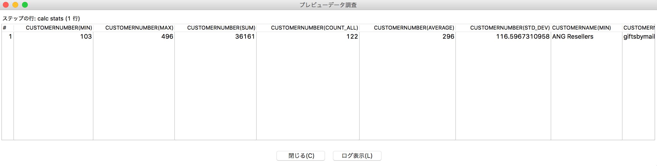 PDI_Table_11.png