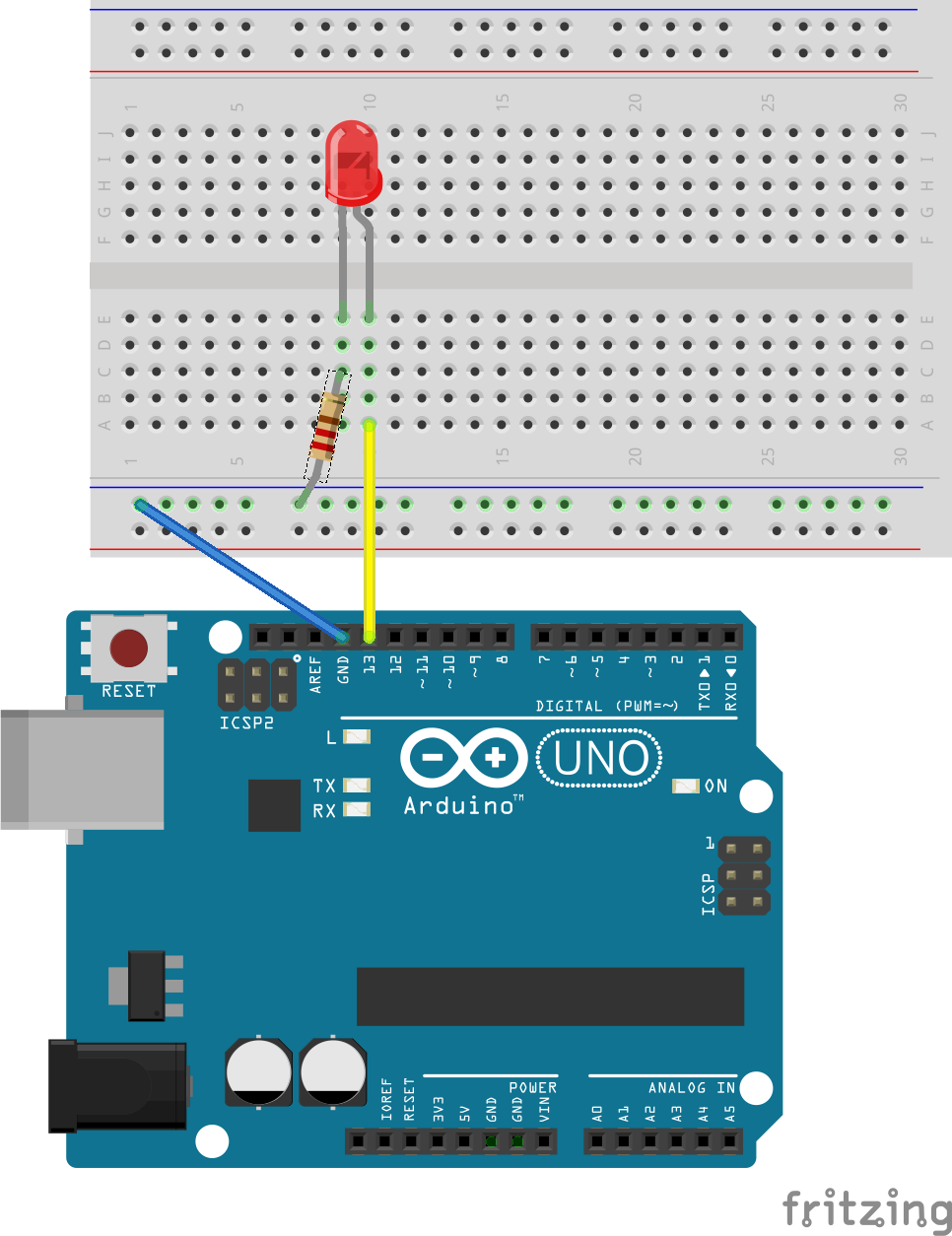 arduino-led.png
