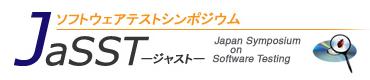 jasst_jp.png