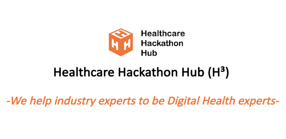H3 第十五回:医療/ヘルスケアのためのグロースハック講座@日本橋