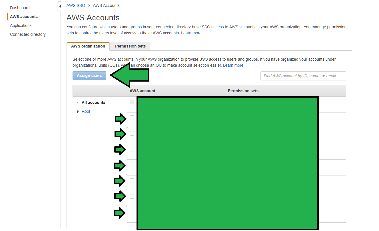 aws_sso_0618_9.PNG