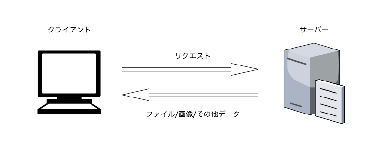Untitled Diagram-Page-3.png