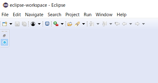 eclipse10.PNG