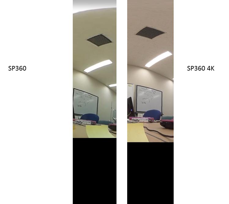 SP360SP3604K.png