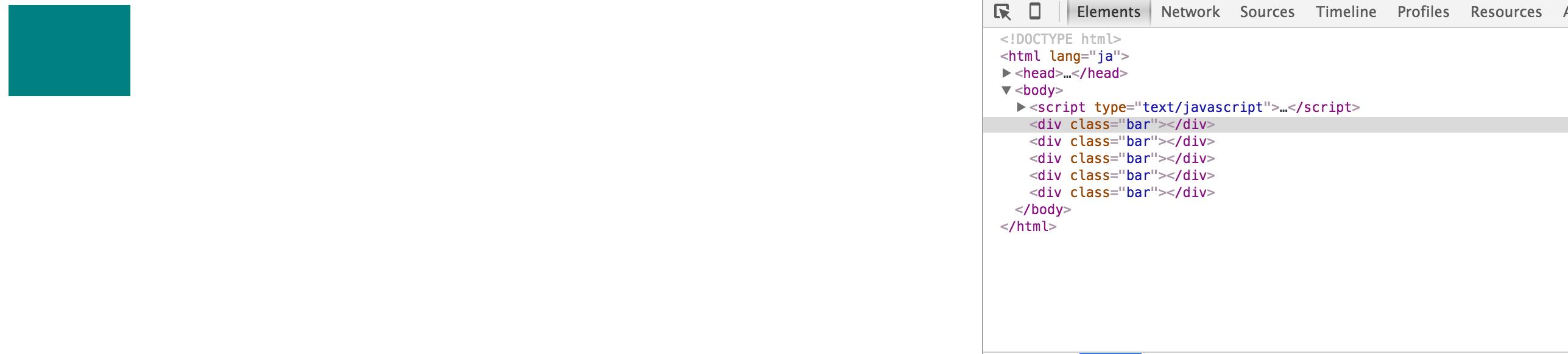 スクリーンショット 2015-11-22 0.42.32.png