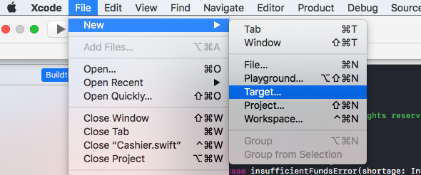 GitHub上のiOSプロジェクトでもTravis CI × CodecovでCIしたい