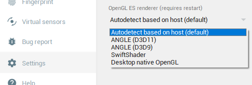 OenGL ES settings.png
