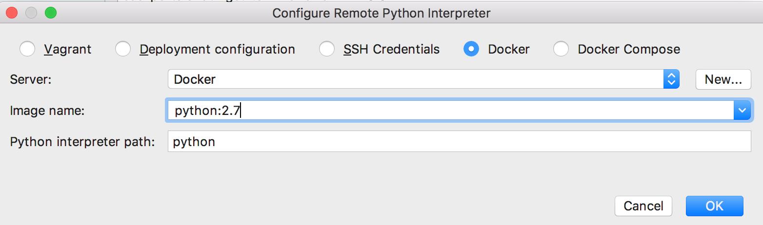 add_remote_interpreter