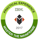 master-the-mainframe-2017-part-2.png