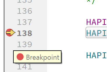 breakpoint.PNG