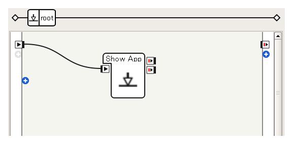 show-app-flow.png
