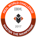 master-the-mainframe-2017-part-3.png