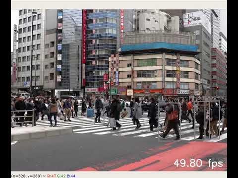 SSD_RESULT_02